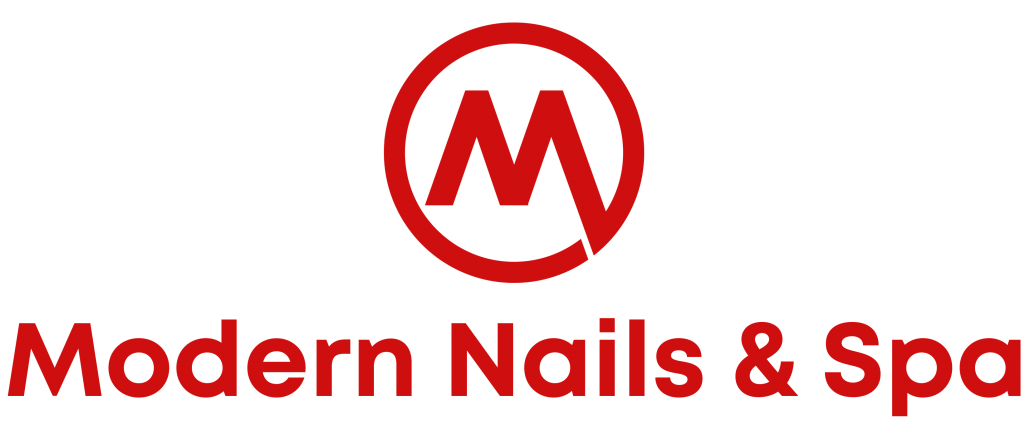 Modern Nails – Modern Nails for a Modern You | A full